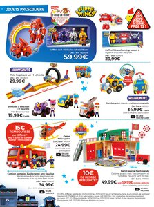 Catalogue PicWicToys Noël 2020 page 76