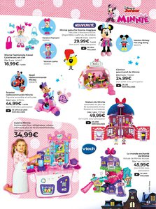Catalogue PicWicToys Noël 2020 page 83