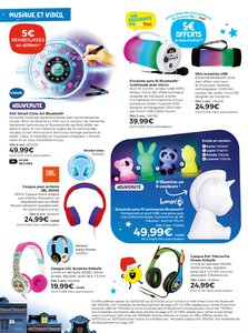 Catalogue PicWicToys Noël 2020 page 86