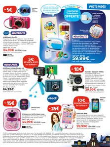 Catalogue PicWicToys Noël 2020 page 89
