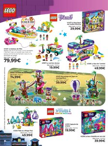 Catalogue PicWicToys Noël 2020 page 94