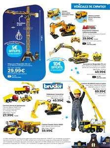 Catalogue PicWicToys Noël 2020 page 105