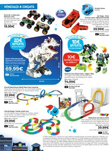Catalogue PicWicToys Noël 2020 page 110