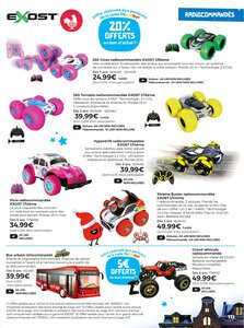 Catalogue PicWicToys Noël 2020 page 113