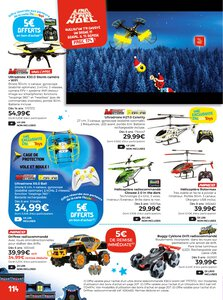 Catalogue PicWicToys Noël 2020 page 114