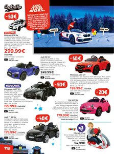Catalogue PicWicToys Noël 2020 page 118
