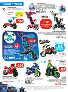 Catalogue PicWicToys Noël 2020 page 120