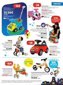 Catalogue PicWicToys Noël 2020 page 121