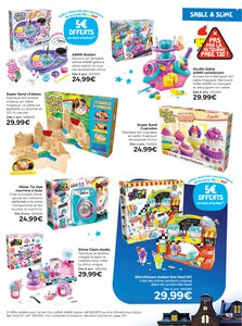 Catalogue PicWicToys Noël 2020 page 129