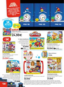Catalogue PicWicToys Noël 2020 page 130