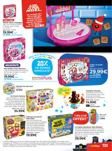Catalogue PicWicToys Noël 2020 page 133