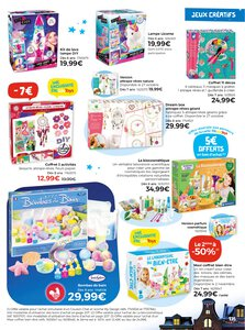 Catalogue PicWicToys Noël 2020 page 135