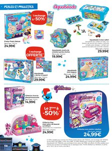 Catalogue PicWicToys Noël 2020 page 138