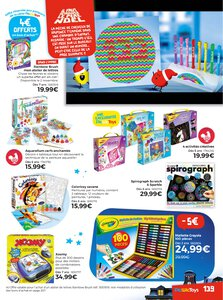 Catalogue PicWicToys Noël 2020 page 139
