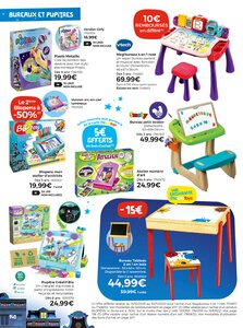 Catalogue PicWicToys Noël 2020 page 140