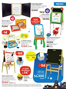 Catalogue PicWicToys Noël 2020 page 141