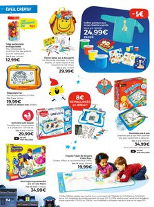 Catalogue PicWicToys Noël 2020 page 142