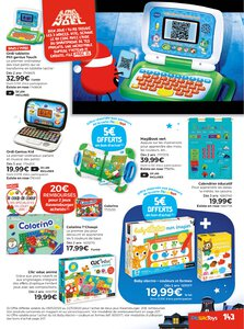 Catalogue PicWicToys Noël 2020 page 143