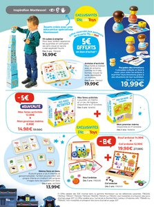 Catalogue PicWicToys Noël 2020 page 144