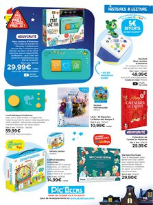 Catalogue PicWicToys Noël 2020 page 145