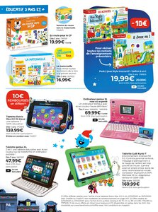 Catalogue PicWicToys Noël 2020 page 146