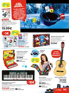 Catalogue PicWicToys Noël 2020 page 147