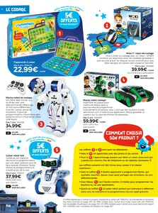Catalogue PicWicToys Noël 2020 page 148