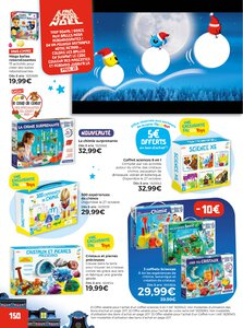 Catalogue PicWicToys Noël 2020 page 150