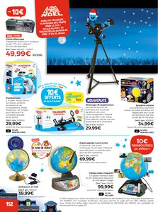 Catalogue PicWicToys Noël 2020 page 152