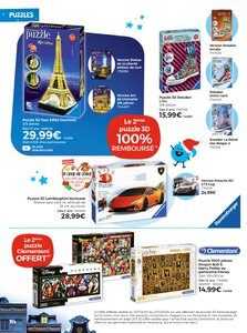 Catalogue PicWicToys Noël 2020 page 154
