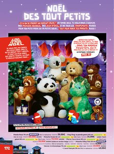Catalogue PicWicToys Noël 2020 page 172