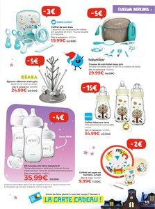 Catalogue PicWicToys Noël 2020 page 175