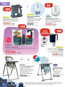 Catalogue PicWicToys Noël 2020 page 176