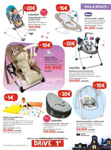 Catalogue PicWicToys Noël 2020 page 177