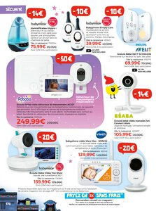 Catalogue PicWicToys Noël 2020 page 178