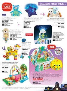 Catalogue PicWicToys Noël 2020 page 179