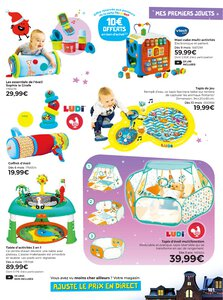 Catalogue PicWicToys Noël 2020 page 181