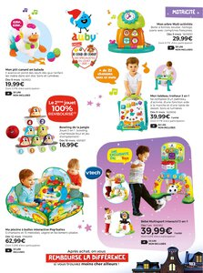 Catalogue PicWicToys Noël 2020 page 183