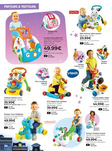 Catalogue PicWicToys Noël 2020 page 186