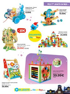 Catalogue PicWicToys Noël 2020 page 187