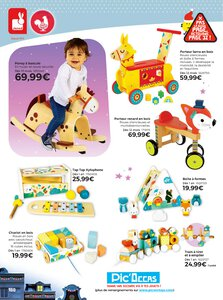 Catalogue PicWicToys Noël 2020 page 188