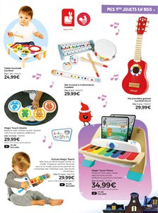 Catalogue PicWicToys Noël 2020 page 189