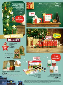 Catalogue PicWicToys Noël 2020 page 192