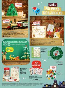 Catalogue PicWicToys Noël 2020 page 193