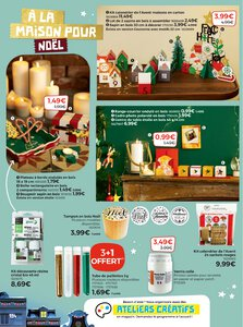 Catalogue PicWicToys Noël 2020 page 194