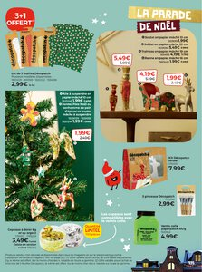 Catalogue PicWicToys Noël 2020 page 195
