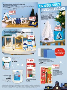 Catalogue PicWicToys Noël 2020 page 197