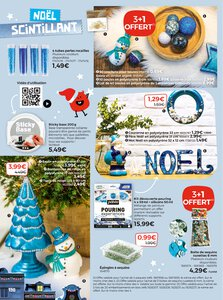 Catalogue PicWicToys Noël 2020 page 198