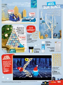 Catalogue PicWicToys Noël 2020 page 199