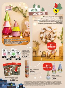 Catalogue PicWicToys Noël 2020 page 200